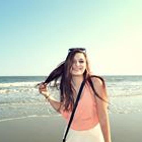 Elizabeth Kuzmenko's avatar