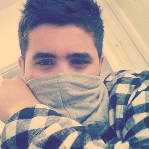 GuilhermeBraz's avatar