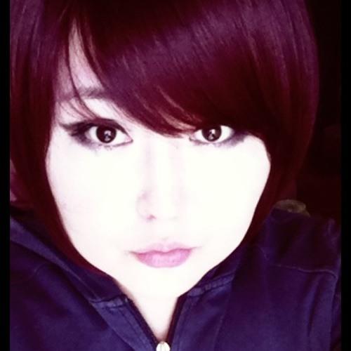 Maggy Dorj's avatar