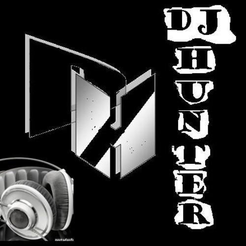Djhunter12's avatar