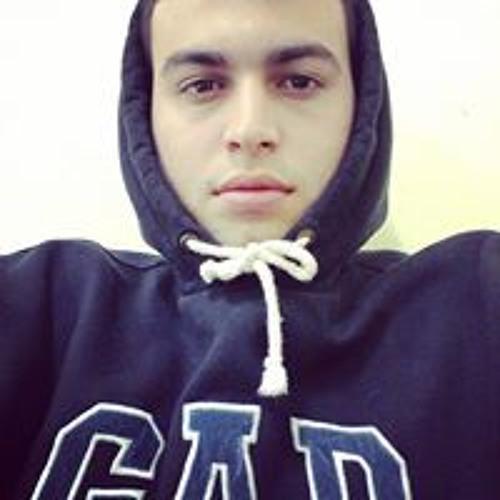 Bruno Rodrigues 376's avatar