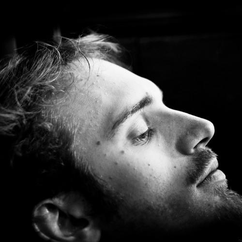 Matt Horsley's avatar