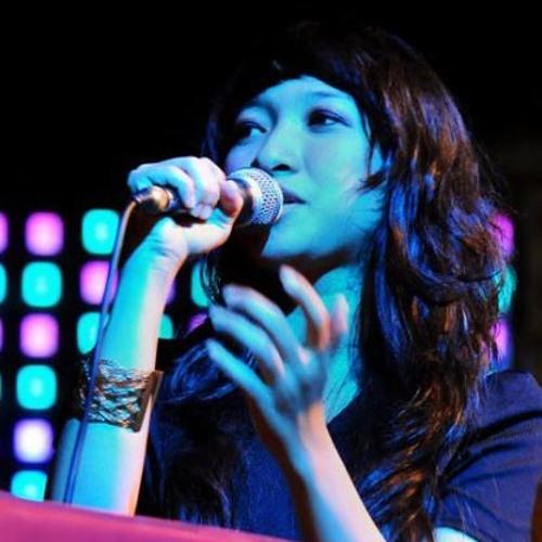 Bawien Panggalih's avatar