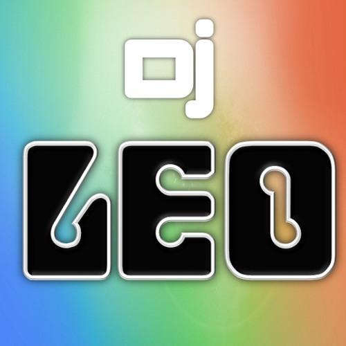 DJ LEO LAGINMIX's avatar