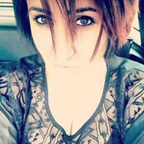 Rachel Sacco 1's avatar
