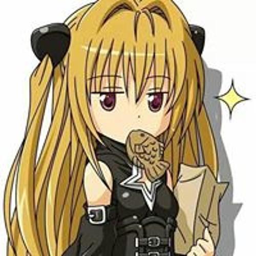 -Yami-'s avatar