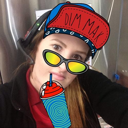 SJD_'s avatar