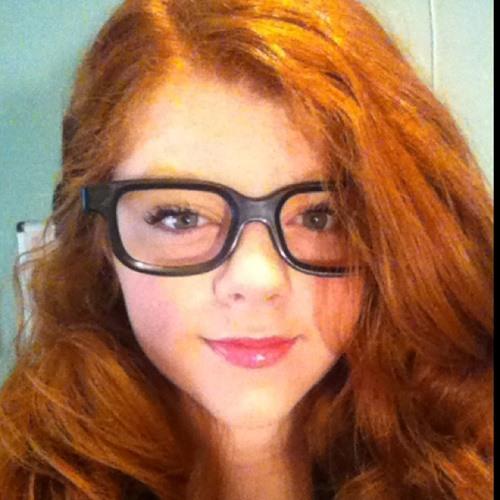 McKenzie!!'s avatar