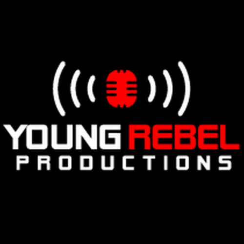 Young Rebel Productions's avatar