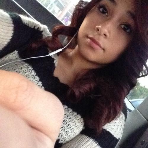 Emely Cadena's avatar
