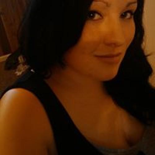 Mylissa Davis's avatar