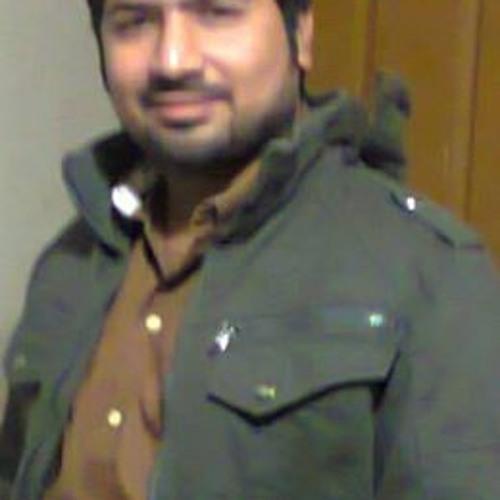 Irfan Soomro 2's avatar