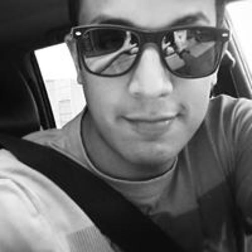 Hugo Ordoñez Vildoso's avatar