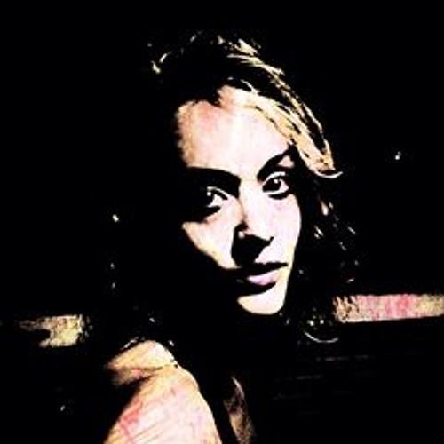 Rhiannon Sauers's avatar