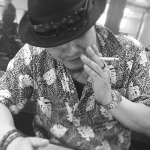 Wataru Tamura's avatar
