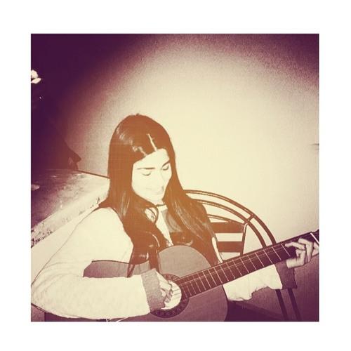 Sophie Lejava's avatar