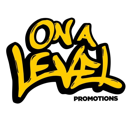 On a Level Promotions's avatar