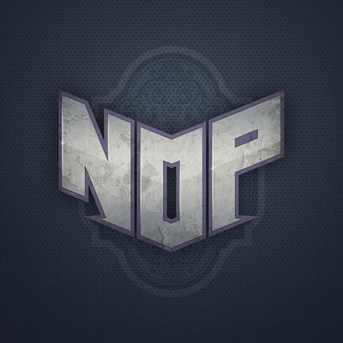 N.O.P's avatar