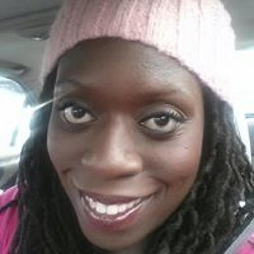 Natty Pearson's avatar