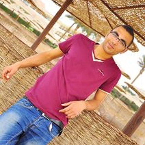 Ahmed El Samra 2's avatar