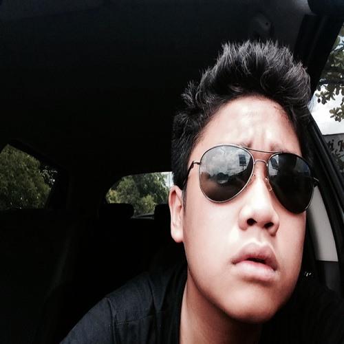 Ramadhio adi's avatar