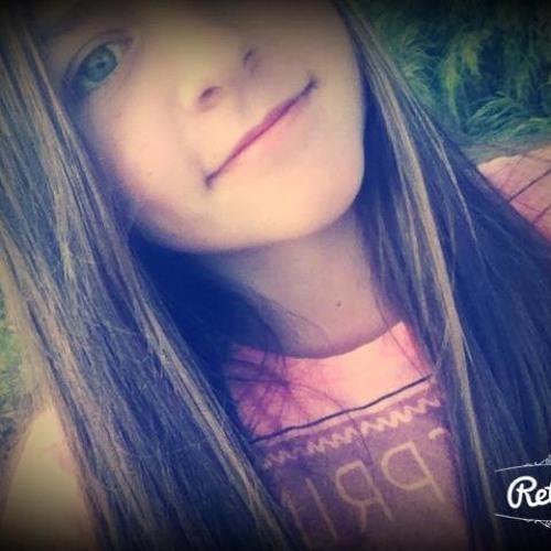 Jemma.Robinson7's avatar