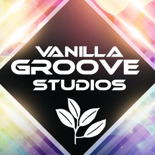 Vanilla Groove Studios's avatar