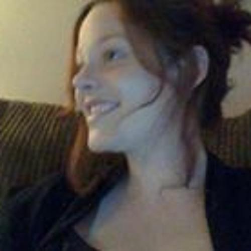 Angie Rich 2's avatar
