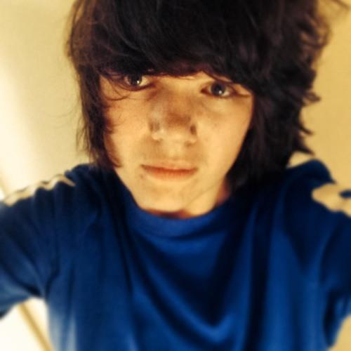 benhesz1's avatar