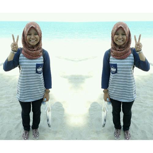 nina_ktn's avatar