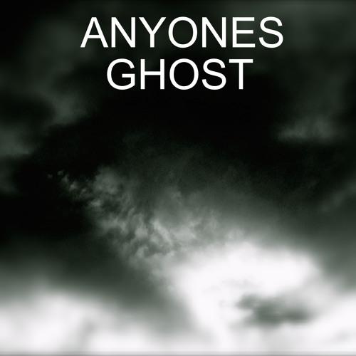 Anyones Ghost's avatar