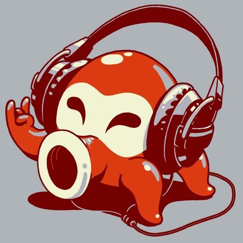 rorro900's avatar