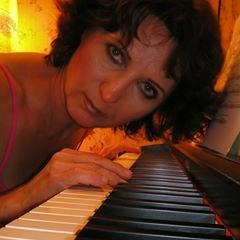 Natalia Massokki