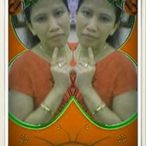 Aleya Bandung Thea's avatar