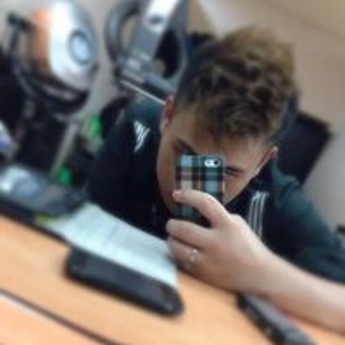 Kelvin Liew 15's avatar