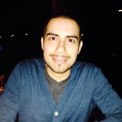Jahvid1386's avatar