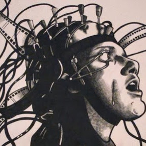 Sean Palatial's avatar