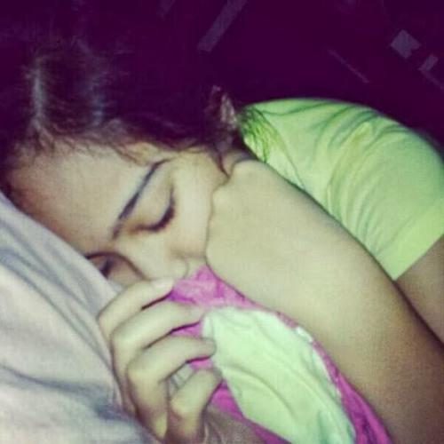 putri jevieza's avatar