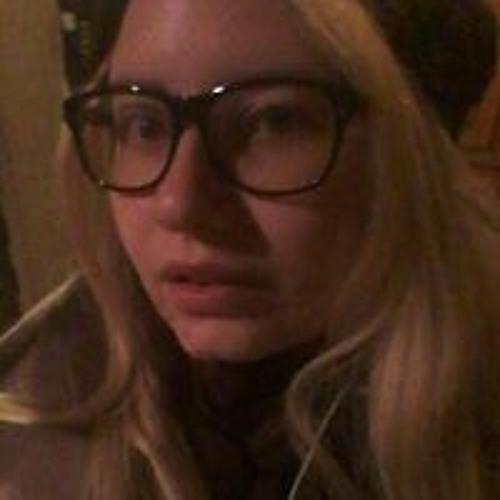 Helena Eriksson 11's avatar