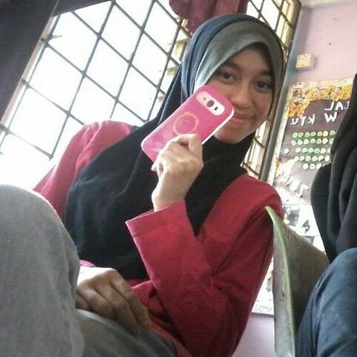 syera_najihah's avatar