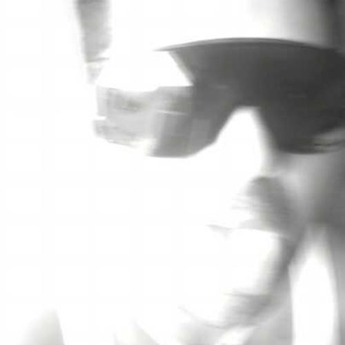 Jimi J Bridge's avatar