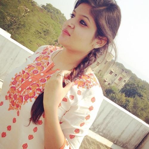 Varnikaa Sharma's avatar