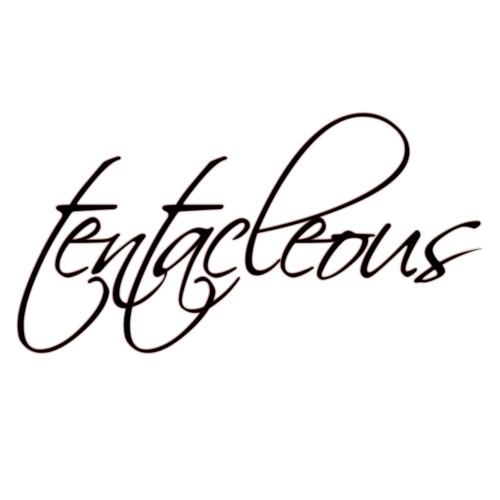 Tentacleous's avatar