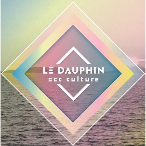 Le-Dauphin's avatar