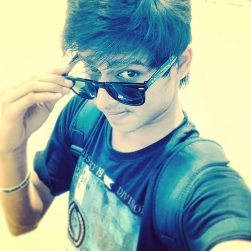 bhargav_dodia's avatar
