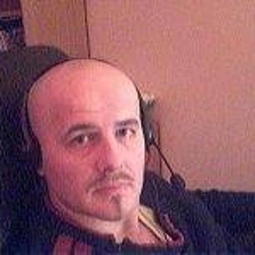 Christophe Thomas 11's avatar