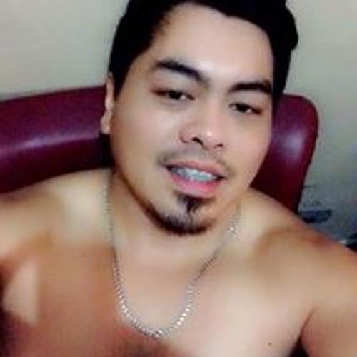 Jeffrey Uy 3's avatar