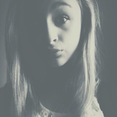 xxellaroseexx's avatar