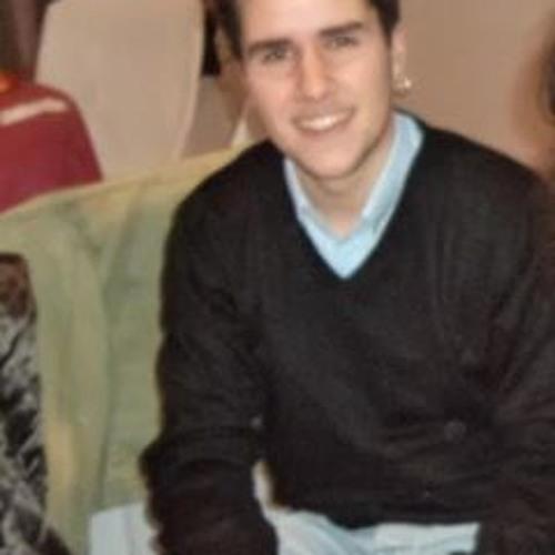 Peter Gonçalves 2's avatar