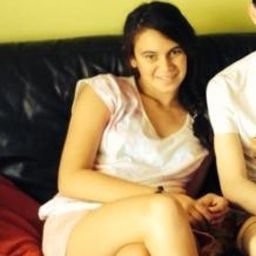 jessmcup's avatar